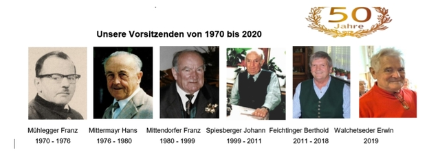 50 jahre plus dating-site